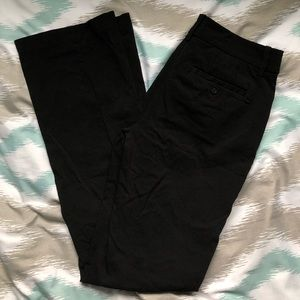Lord+Taylor Dress Pants